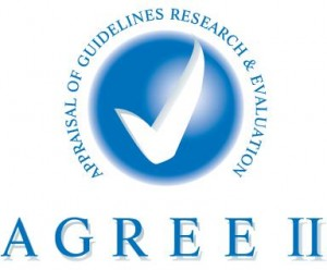 196_AGREE_II_Logo